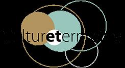 Culture et territoire agence politique culturelle Au service des collectivités et des territoires